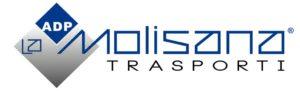 Molisana Trasporti Logo